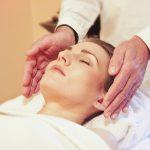 massage naturiste pour femme
